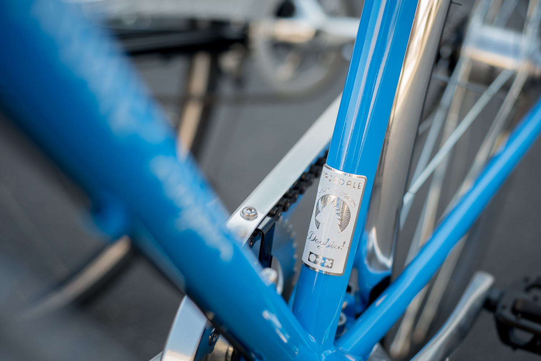 fairdale-bikes-2017-2477-2