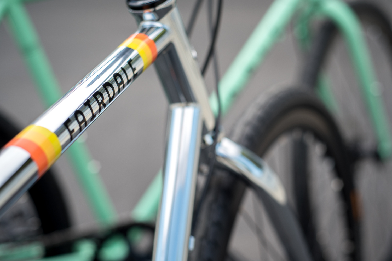 fairdale-bikes-2017-2549