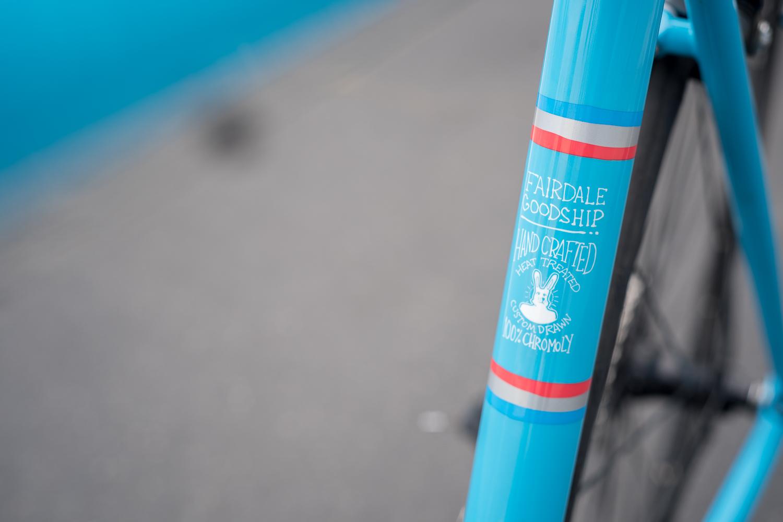 fairdale-bikes-2017-2585
