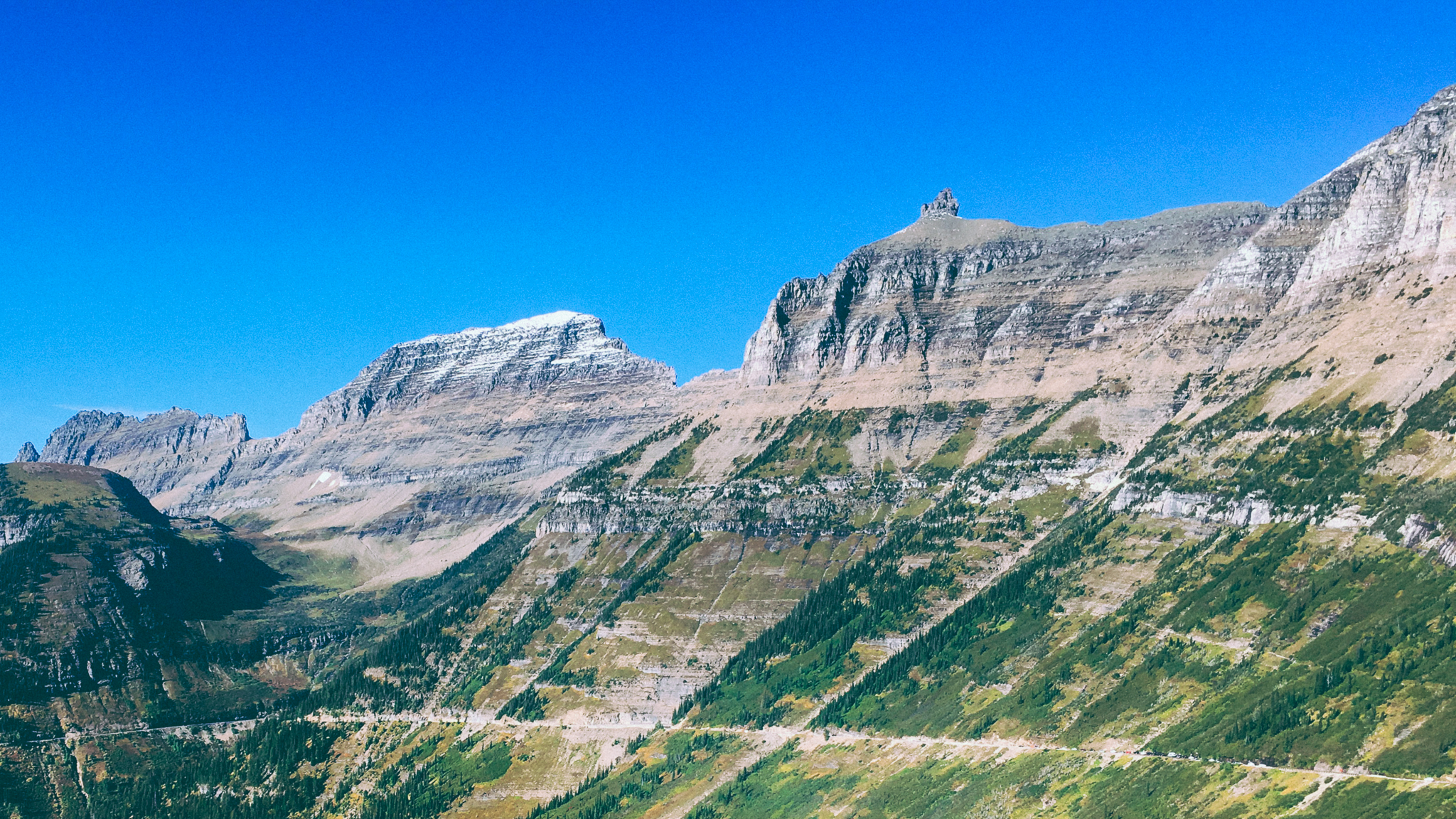 glacier-national-park-1629