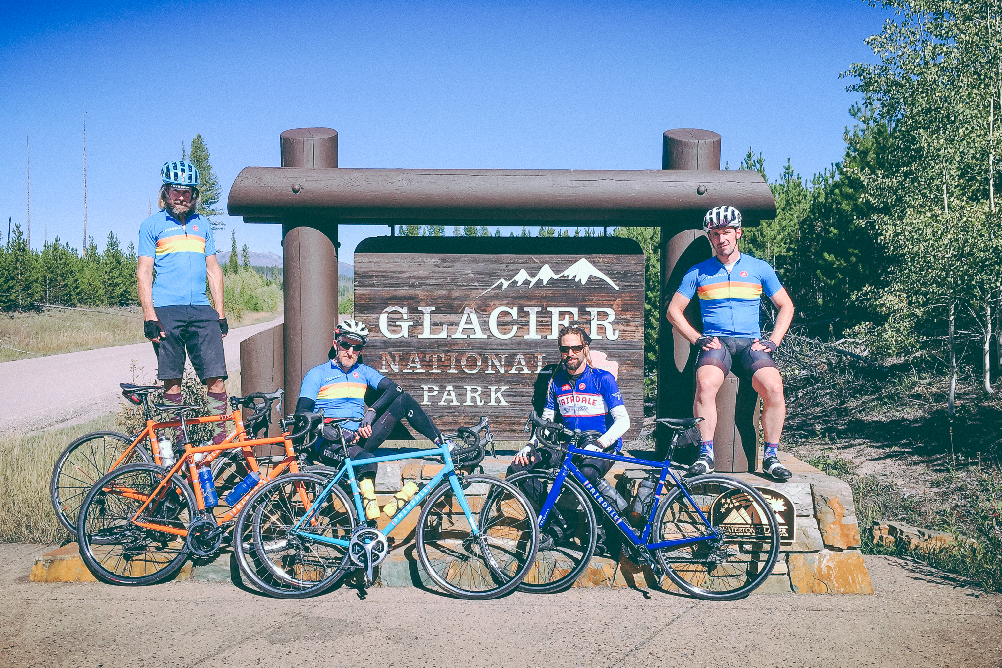glacier-national-park-cycling-fairdale-1546