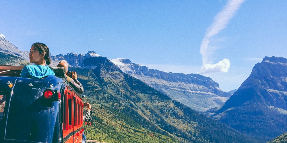 glacier-national-park-cycling-fairdale-1593