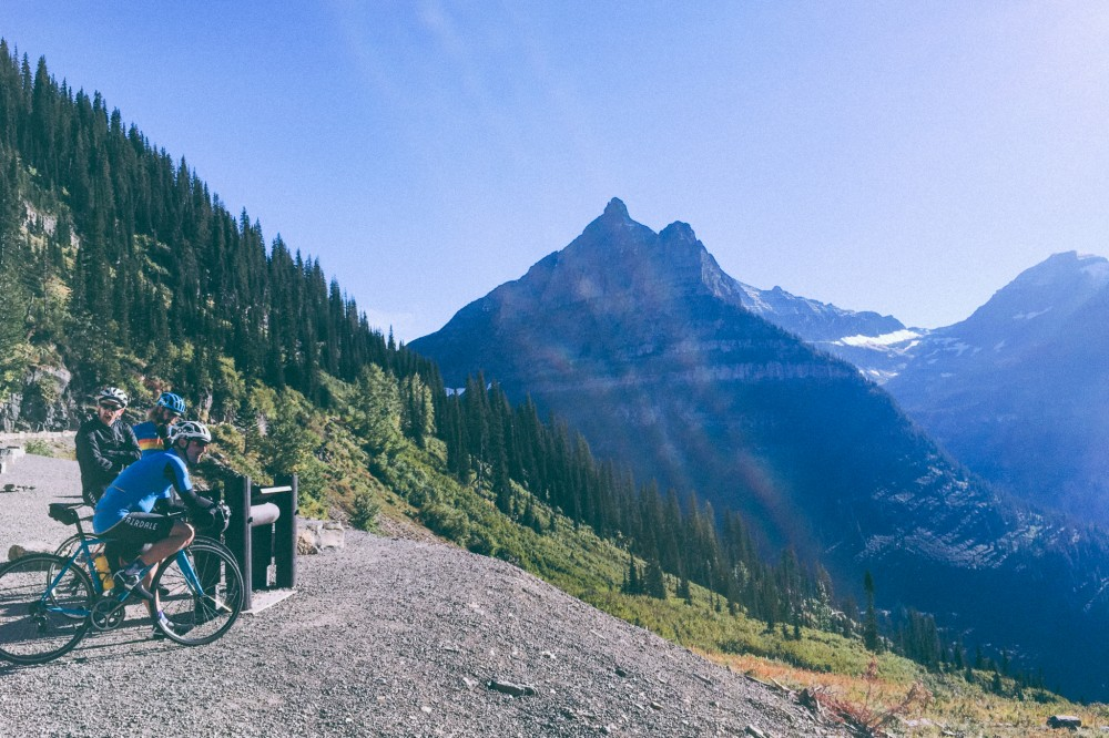 glacier-national-park-cycling-fairdale-1634