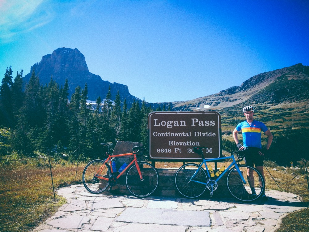 glacier-national-park-cycling-fairdale-2813