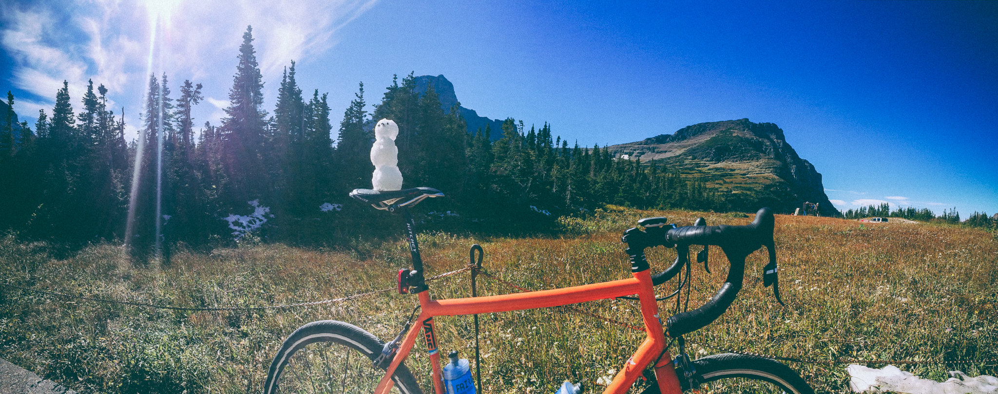 glacier-national-park-cycling-fairdale-2822