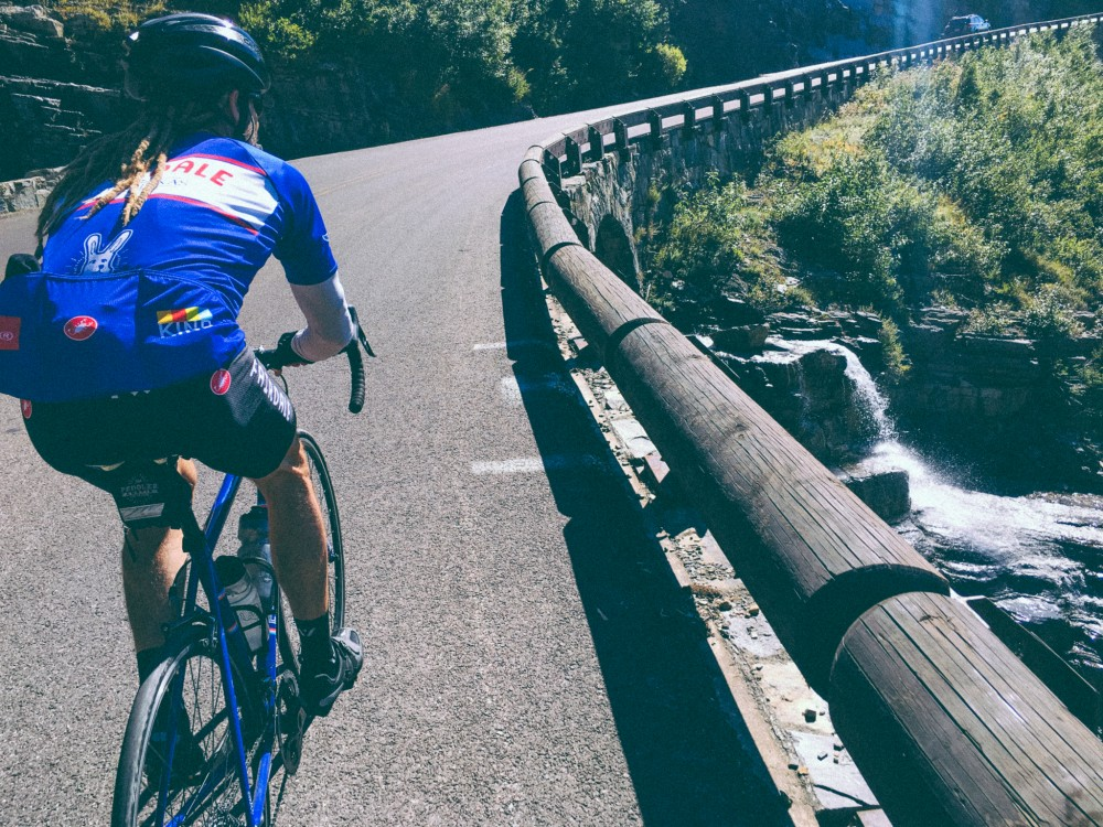 glacier-national-park-cycling-fairdale-2903