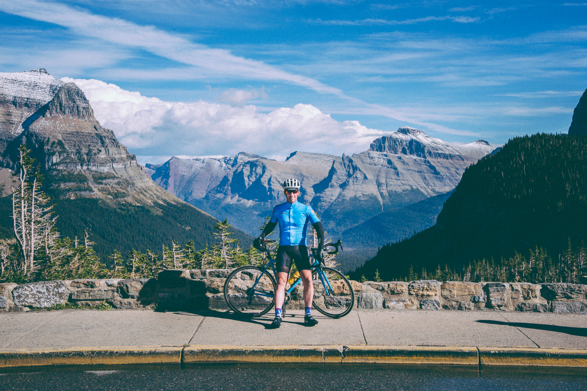 glacier-national-park-cycling-fairdale-3005