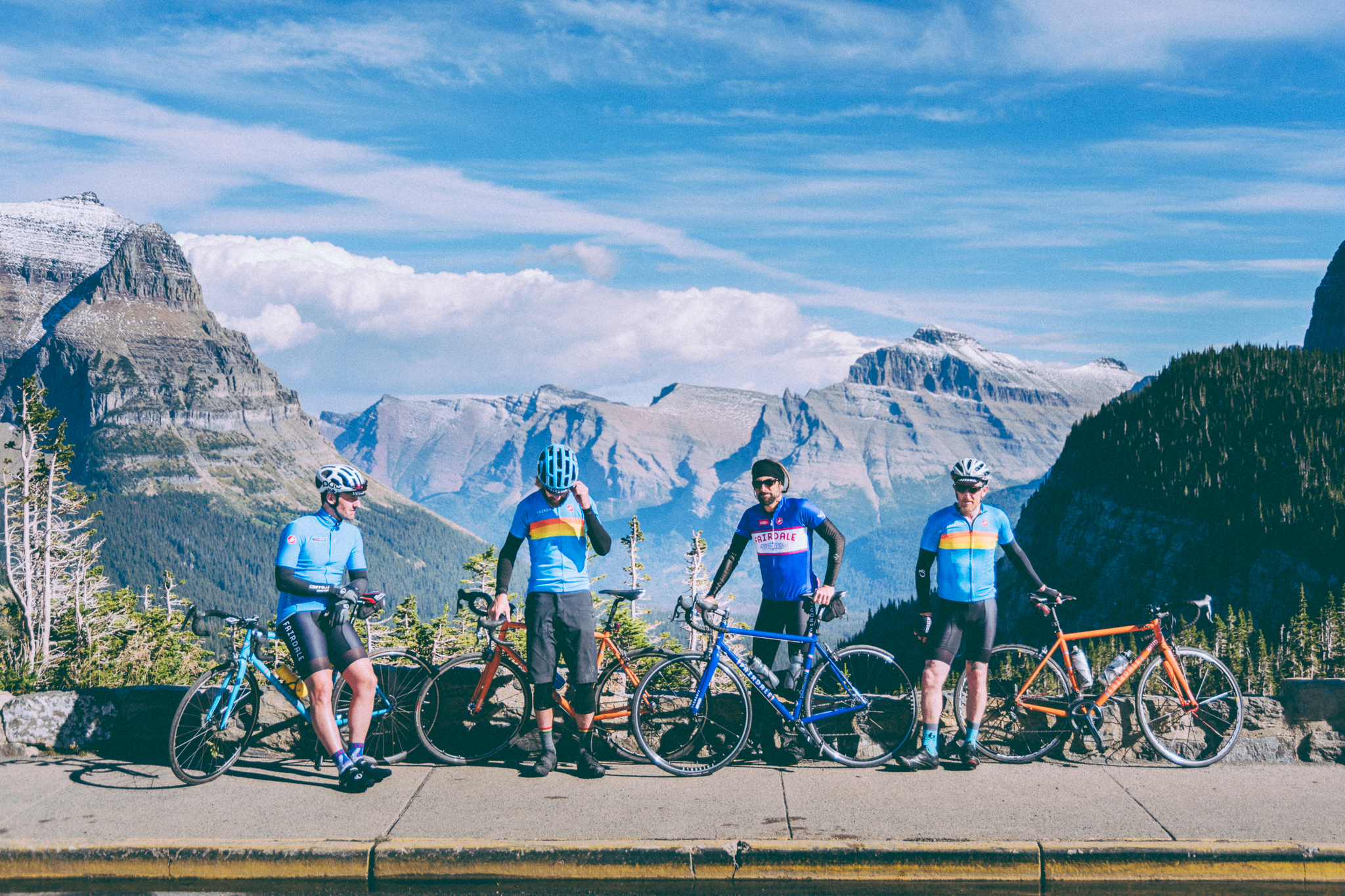 glacier-national-park-cycling-fairdale-3015