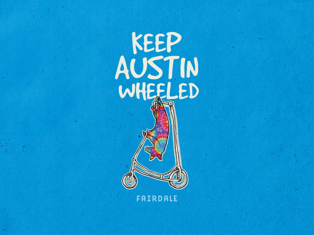 fairdale_keep_austin_wheeled_desktop